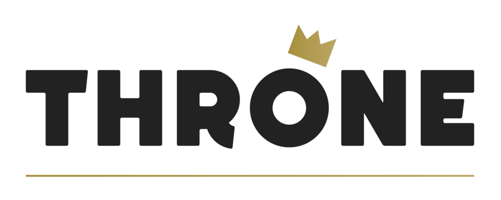 THRONE Logo.png