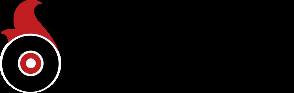 trakfirelogo1(1).png