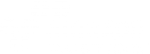 amazon-web-services-white-300x109.png