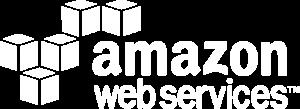 amazon-web-services-white-300x109.png