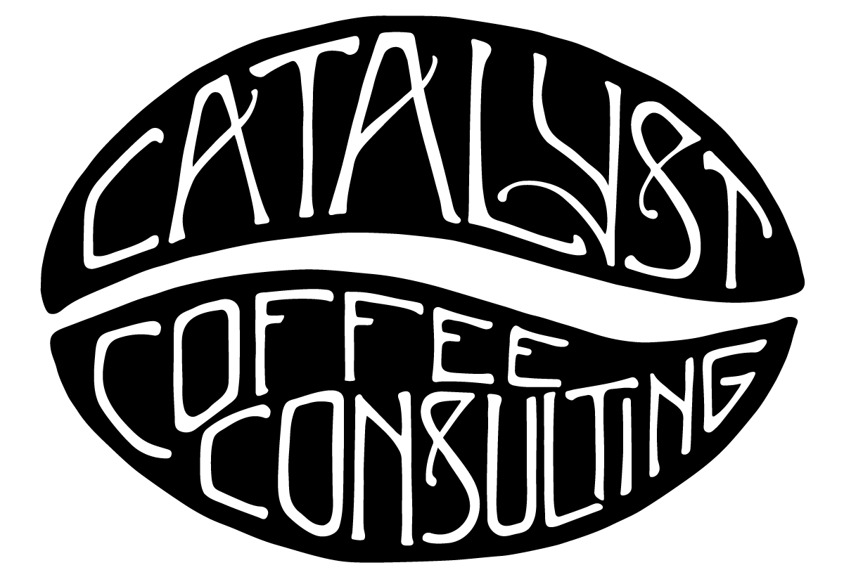 Catalyst Coffee Consulting