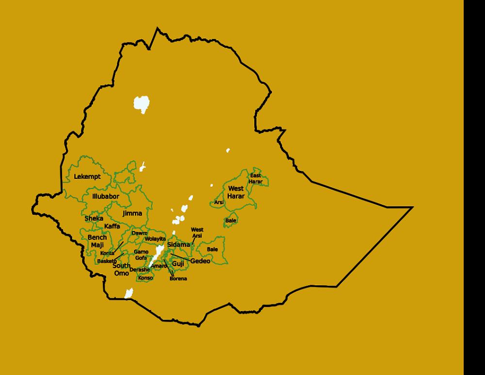 Ethiopia border.png