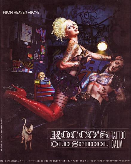 RoccoAd.jpg