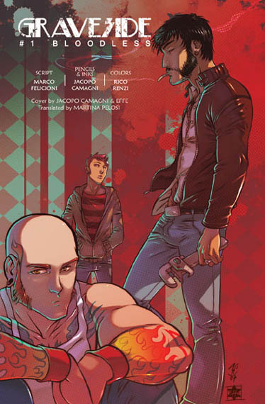 COVER-GRAVESIDE570.jpg