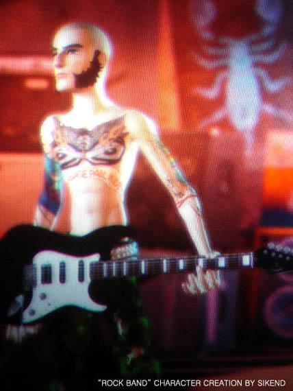 rockbandsite 570.jpg