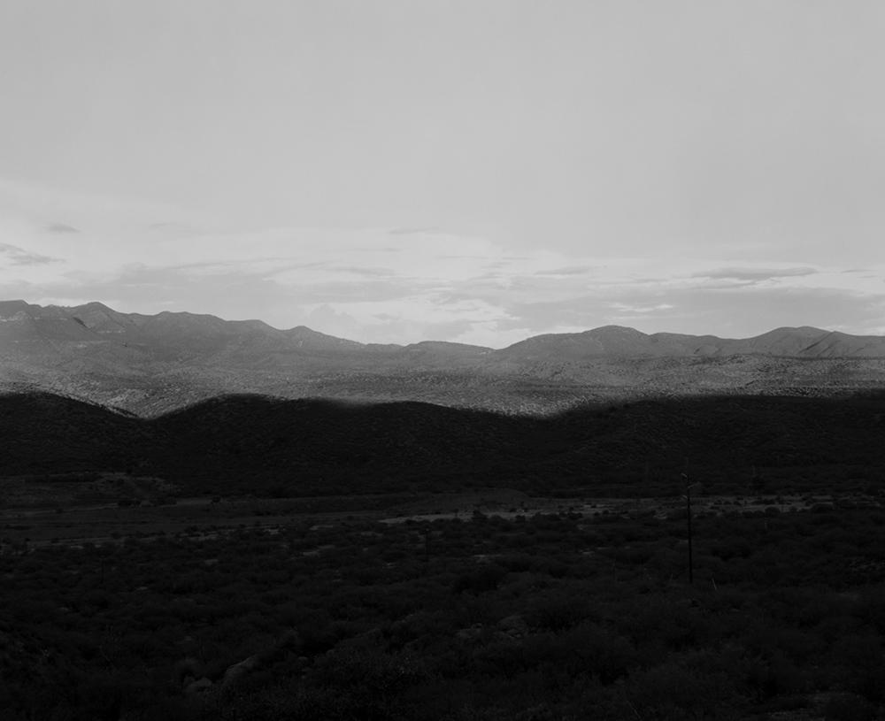 Sullivan-Buzzy_Globe-Arizona_Gelatin-Silver.jpg