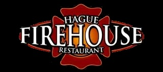 The Hague Firehouse Restaurant