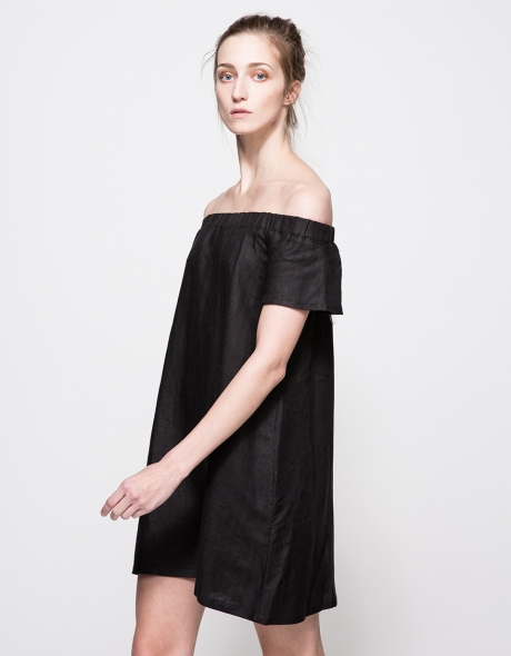 Alice Dress from Need Supply (Click the image to shop)