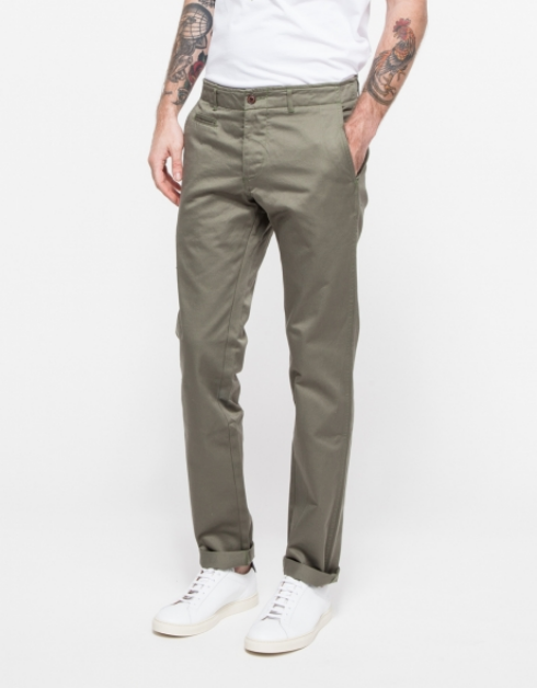 Chino pant from Need Supply