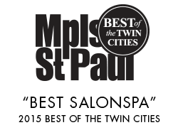 Best Salonspa Twin Cities Minneapolis HAUS - MplsStPaul