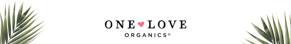 HAUS Salon Shop One Love Organics