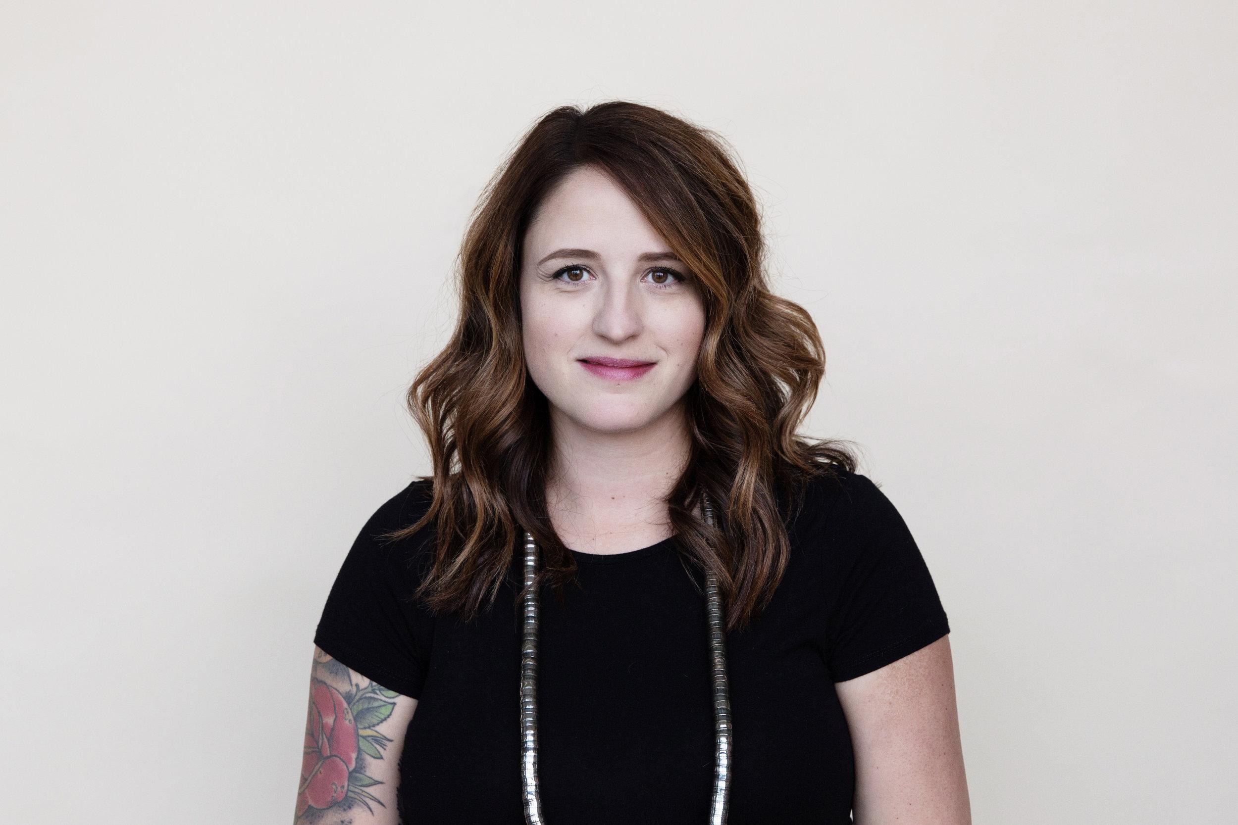 Heather Haus Salon