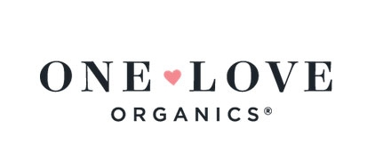 One Love Organics at shopHAUS