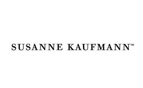 Susanne Kaufmann at shopHAUS