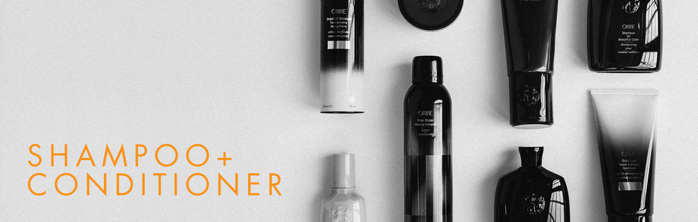 product-landing-shampoo-conditioner.jpg