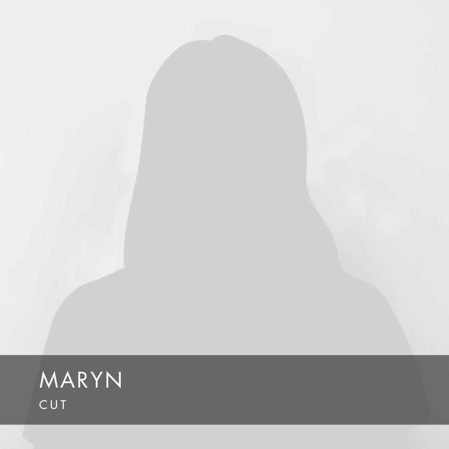 MARYN.jpg