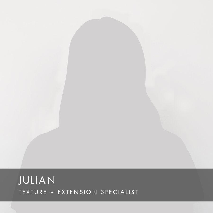 JULIAN.jpg
