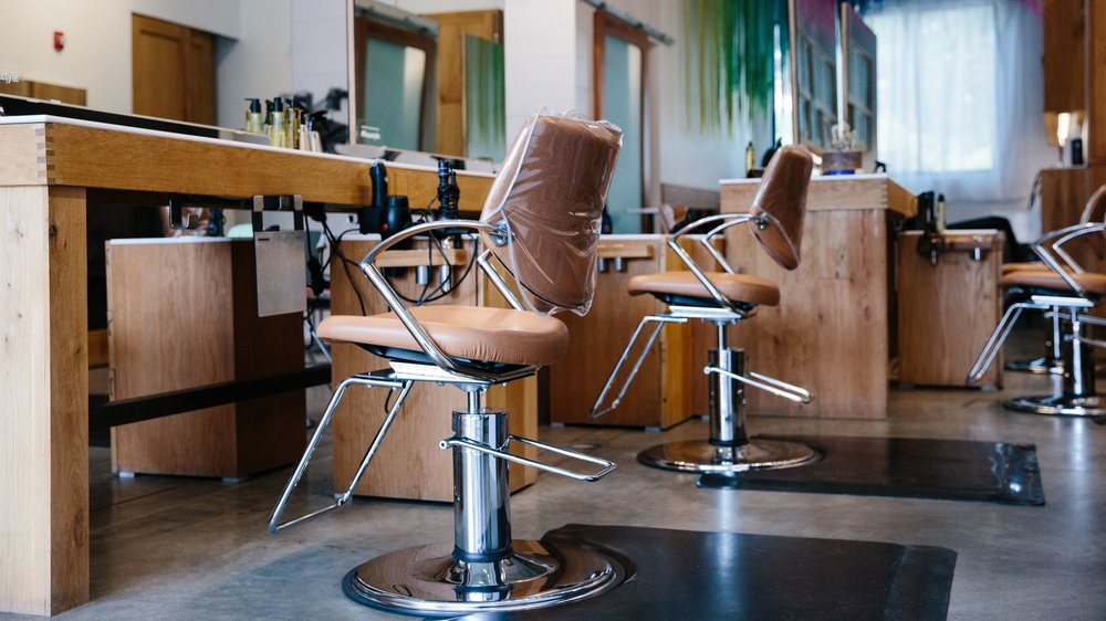 HAUS+Salon+Nicollet