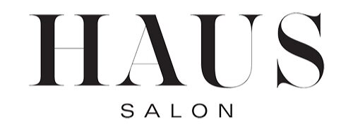 HAUS Salon