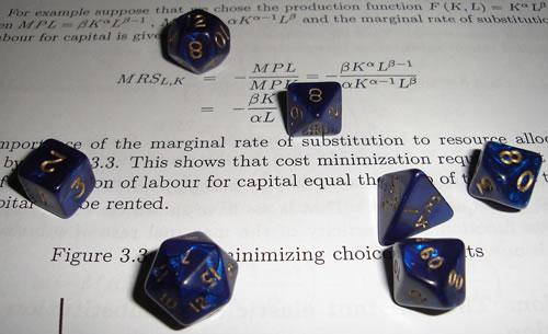 dice_small.jpg