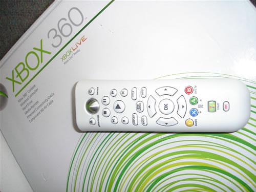 xbox_remote.jpg