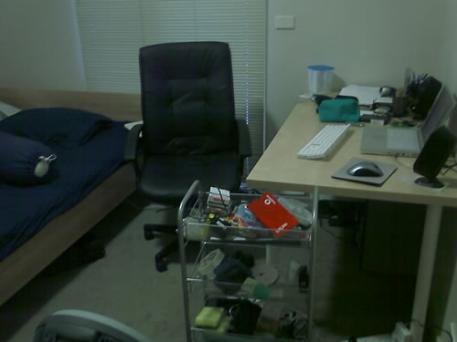 photo_of_my_room.jpg