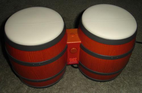 dk_bongos.jpg