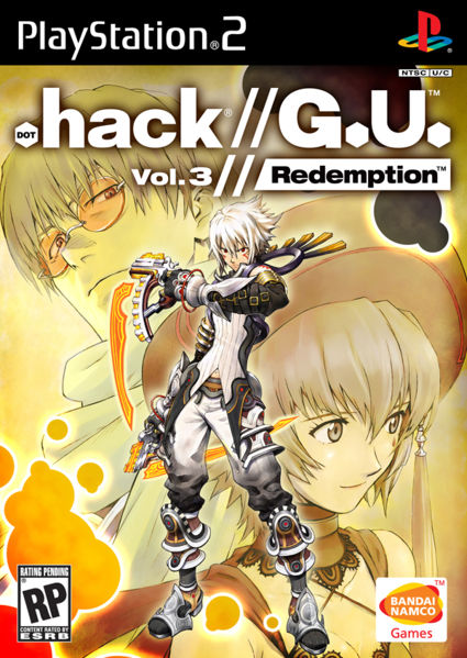 425px-hack-v3-ps2-pack-front_big.jpg