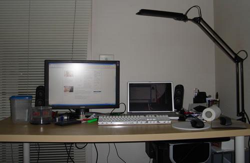 desk_now.jpg