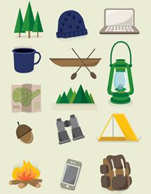 0_camping_gear_hipster.jpg
