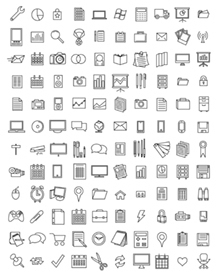 1_simple_icons_LINE.jpg