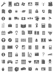 2_simple_icons_ONE_COLOR.jpg