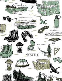 camping_items_jcrew_washington.jpg