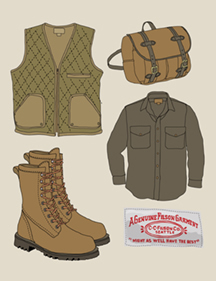 Filson_clothing_icons.jpg