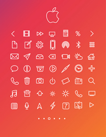 icons_freeapple_line_timdegner.jpg