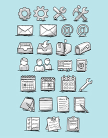 NitroDesk_Icons_TimDegner_office.jpg