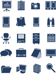 office_icons_flat_timdegner.jpg