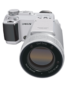 Sony_camera_rendering_vector.jpg