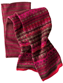 eb_knit_scarf_red.jpg