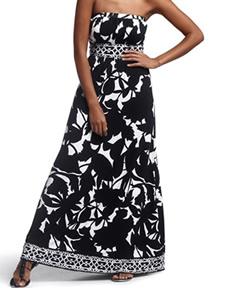 Textile_Dress_WHBM.jpg