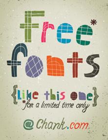 free_hipster_font_timdegner.jpg