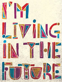 hipster_font_living_future.jpg