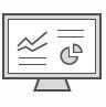 monitor_icon_chart_dataviz_degner.jpg