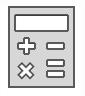 TimDegner_moblie_calc.jpg