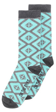 sock2.jpg
