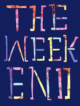 186-weekned_timdegner_sm.jpg