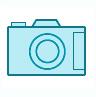 Design_camera.jpg