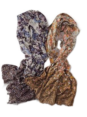 floral_scarves_women_fall_eb.jpg