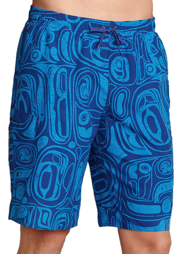 mens_printed_swimming_summer.jpg