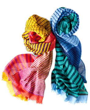 multi_stripe_color_scarves_eb.jpg